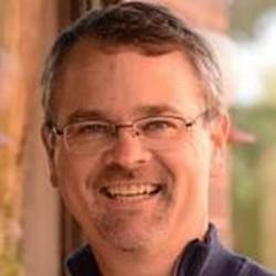 SC Rep Dr. Craig Gagnon