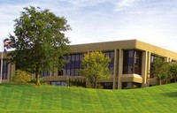 Cleveland Chiropractic College in Kansas City