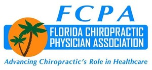 FCPA Three Days of Summer Convention