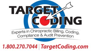 Chiropractic ICD-10, Recordkeeping, Documentation & Compliance