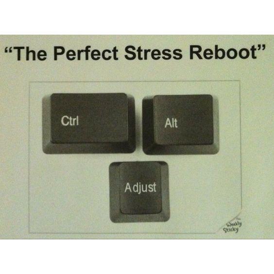 Chiropractic Computer Keyboard